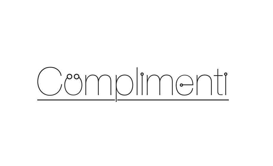 complimenti.be
